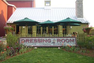 Dressingroomext
