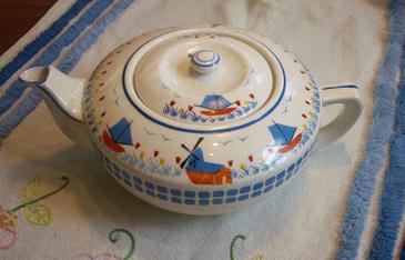 Teapot1_3