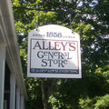 Alleys1_2