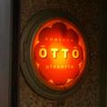 Ottosign