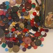 Buttonbox3_2