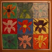 9flowers_2