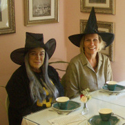 2witches