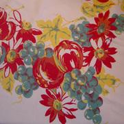 Fruitcloth2