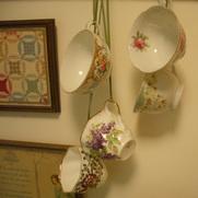 Hangingcups