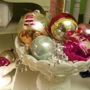 Ornaments1_2