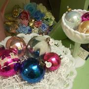 Ornaments2_2