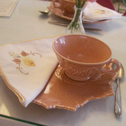 Placesetting3