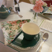 Placesetting5