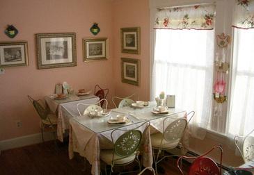 Tearoom3