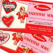 Valentineseals3