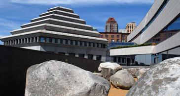 Heritagemuseum