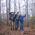3silly_hikers_copy_2
