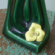 Greenvase3