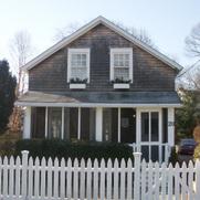 Cottage10_2