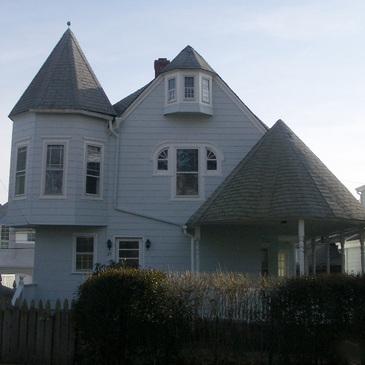 Cottage11_3