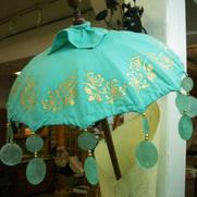 Ttumbrella
