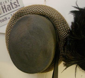 Hats5