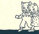 Catstag_2