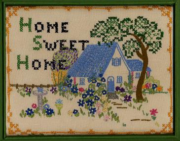 Sweethomeembroidery