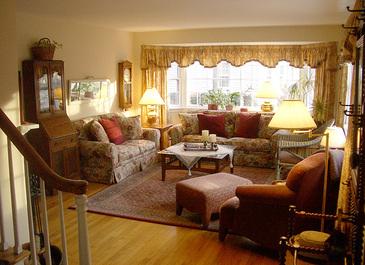 Livingroomview1_2