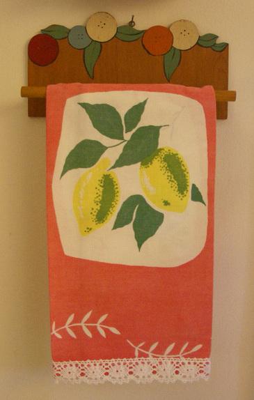 Lemonsonbar